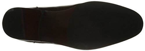 New Slip State Men's Bordeaux Kenneth Cole York Chief of On ZwCSx
