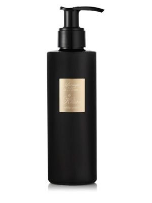 Straight To Heaven Body Lotion Refill/6.7 oz.