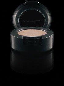 MAC Eye Shadow Frost - Vex (Mac Eyeshadow Club)