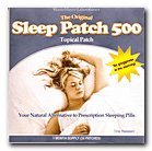 Sleep-Patch-30-Topical-Patches