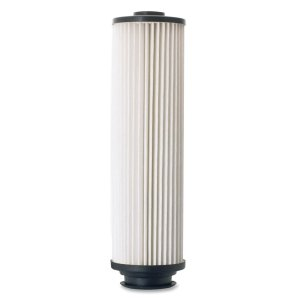 Hoover 40140201 Airflow Systems Filter - White