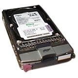 400GB FC 10000 RPM EVA M6412