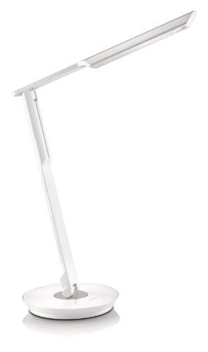 lampe de bureau led philips