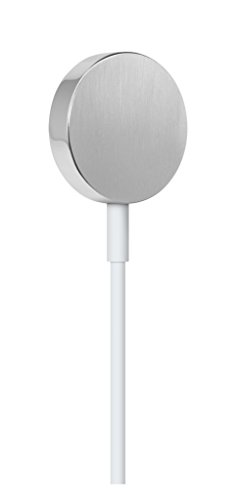 Apple Watch Magnetic Charging Cable (1m)...