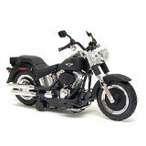 New Bright Battery Operated Assorted Harley-Davidson Motorcycle - Davidson Motorcycle Harley Sales