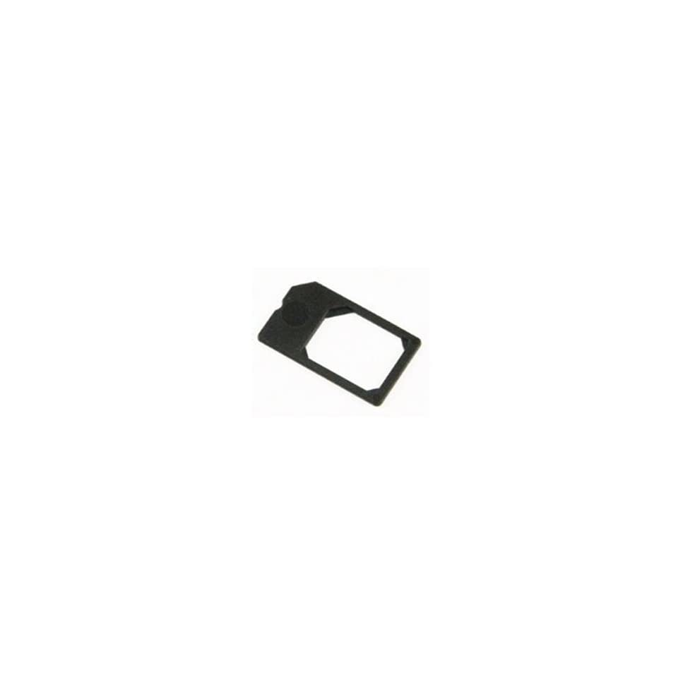 Micro Sim Card Adapter for iPhone 4 and Apple iPad