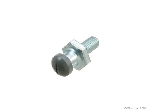 (OES Genuine Clutch Pivot Pin for select Audi/Volkswagen models)