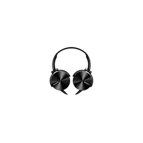 good Sony EXTRA BASS XB450AP - Auriculares con cables para móvil ...