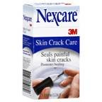 Nexcare Skin Crack Care Liquid 24oz(6 Pack)