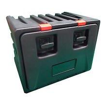800ème Coffre à outils pour camions L800 x H450 x P470 Trupa
