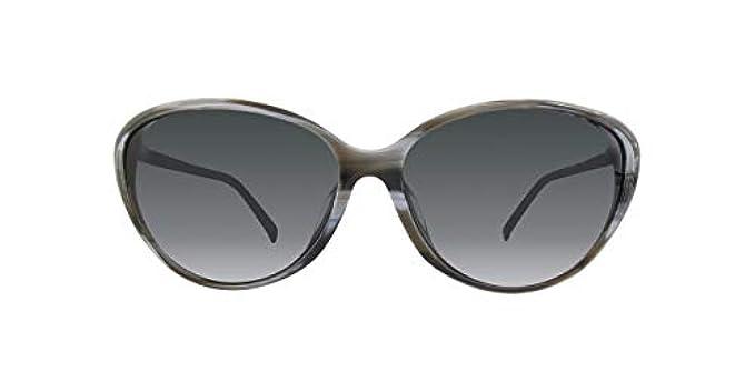 Da Donna Occhiali schwarz Nero Dior Sole 57 Dior-piccadilly-xm0hd-58 Sonnenbrille