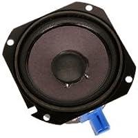 ACDelco 25798963 GM Original Equipment 3.5 in Radio Speaker