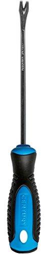 Century Drill & Tool 72182 Tack Lifter
