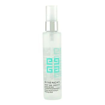 Mist Me Gently Instant Moisturizing & Relaxing Mist - Givenchy - Cleanser - 100ml/3.3oz