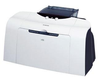 I455 CANON DRIVERS PC