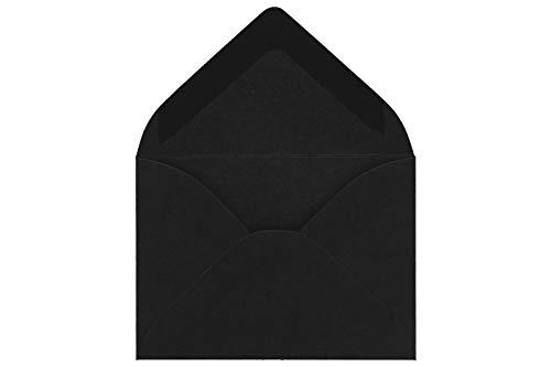 Envelope Size 4 1//4 x 6 1//4 Printable Envelopes for Invitations LUXPaper A4 Invitation Envelopes for 4 x 6 Cards in 60 lb Gray 50 Pack Pastel Gray