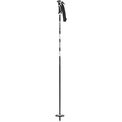 Swix Medieval X Ski Poles by Swix