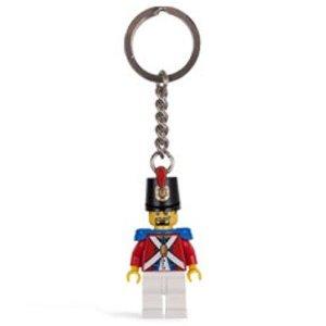 lego-pirates-soldier-key-chain-852749