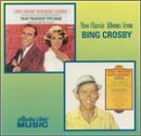 Bing Crosby - Sings Great Country Hitsthat Travelin