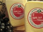 jack-apple-jack-cheese-1-lb