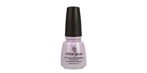 china-glaze-nail-polish-light-as-air-05-fluid-ounce