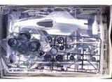 タミヤ 1/20 タミヤ フェア2003SP (MP4/5B仕様スケール限定) 黒箱 絶版