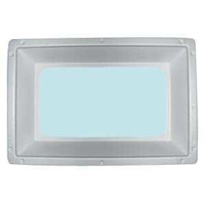 Specialty Recreation (N1422 16'' x 24'' Flange Skylight by Specialty Recreation