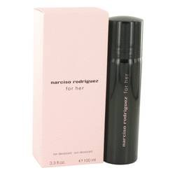 Narciso Rodriguez Perfume By Narciso Rodriguez for Women ...