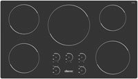 dacor-rnct365b-36-renaissance-induction-cooktop-with-5-element-zones-touch-sensitive-electronic-cont