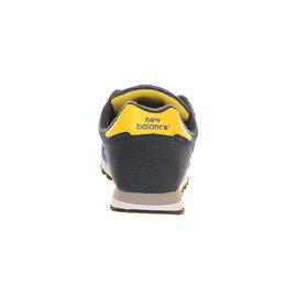 Para 373 Azul Core Balance Hombre New Zapatillas Bajas 5On6XAwwq