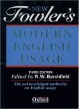 img - for Fowler's Modern English Usage, 2nd, Second Edition book / textbook / text book