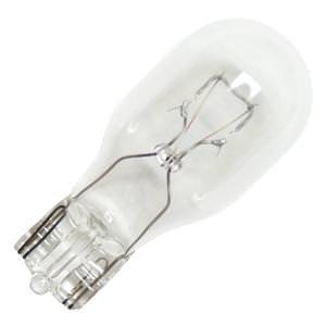 904 Miniature (GE 40462 - 904 Miniature Automotive Light)