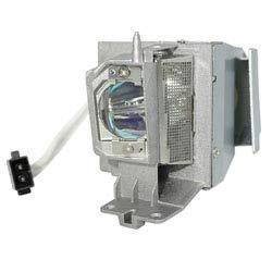 交換用バッテリとライトバルブMr。jk611.008交換用電球 B01LYXFH7A