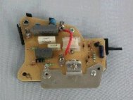 Kenwood chef mixer printed circuit board Sd A901: Amazon ... on