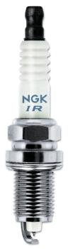 NGK Laser Iridium 1422 Spark Plug