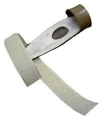 Gel Bunion Night Splint, Large/XL, (Medical Grade Bunion Straightener) For Crooked Toe