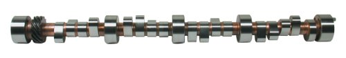 Crower 00430 8620 Billet Ultra-Action Roller Camshaft for 284R Small Block Chevy