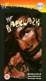 WWF Backlash [VHS]