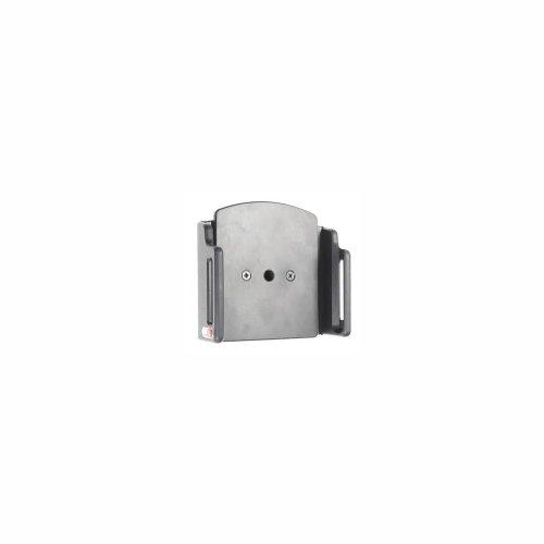 Brodit 511479 Universal passiv Kfz-Halterung (Breite: 75-89mm, Dicke: 6-10mm)