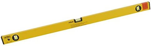 Epitome Certified ROLSON TOOLS 54465 SPIRIT LEVEL ALLOY 900MM 1