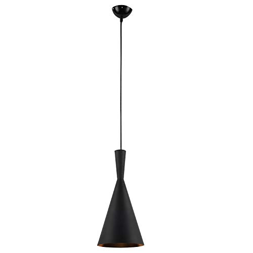 Modern Metal Pendant Lights in US - 8