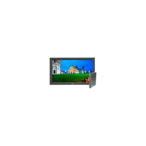 Image of Commercial TVs & Displays NEC Monitor V323-PC 32-Inch Screen LED-Lit Monitor