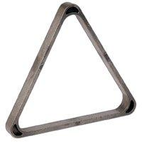 Triangulo para billar modelo turin sam 57. 3 Billares Sam