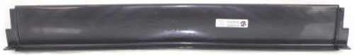 Crash Parts Plus Primed Front Air Dam Deflector Valance Apron for 97-01 Jeep Cherokee CH1092112