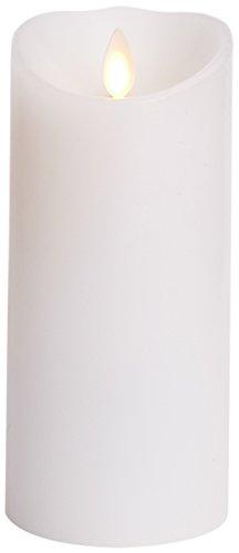 Luminara Flameless Candle Unscented Moving product image