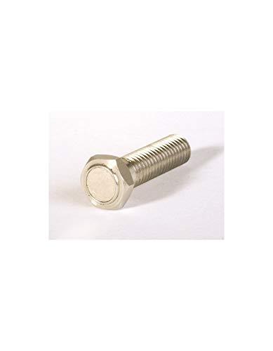 KOSO Vis aimant/ée pour capteur de Vitesse M8 x 1,25 x 29 mm