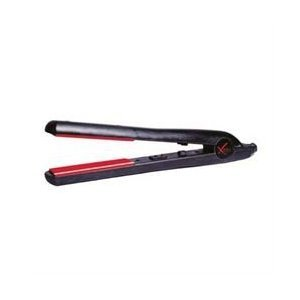 Discontinued Ceramic Irons - xion Energy Professional Hair flat iron 1
