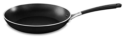 KitchenAid KC2A10SKOB Aluminum Nonstick 10