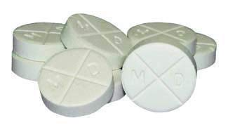 - MD100-80 - Primate Medications, Bio-Serv - Aspirin, 80 mg/Tablet, Cherry Flavor - Pack of 100