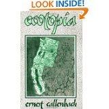Ecotopia, Ernest Callenbach, 0553261835